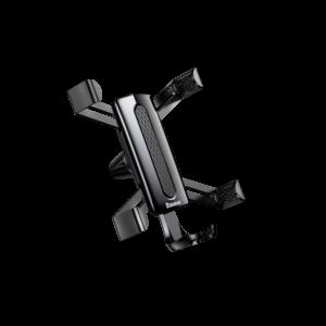 Автомобильный держатель Baseus Spiderman Gravity Car Mount