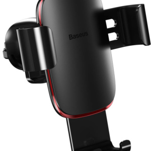 Автомобильный держатель Baseus Car Mount Holder Metal Age Gravity Car Mount