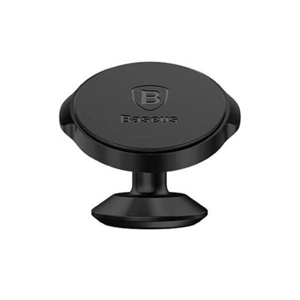 Автомобильный держатель Baseus Small Ears Series Magnetic Suction Bracket