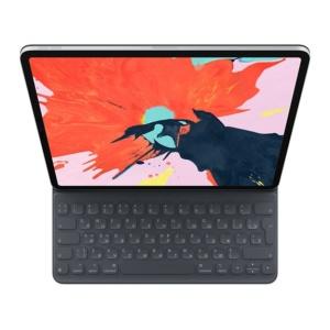 MU8H2RS 300x300 - Клавиатура Apple Smart Keyboard Folio iPad Pro 11 РСТ