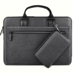 Сумка WIWU Anthena Carrying Bag для MacBook 15″