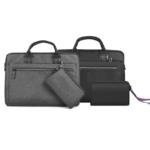WIWU Anthena Carrying Bag для MacBook 14″