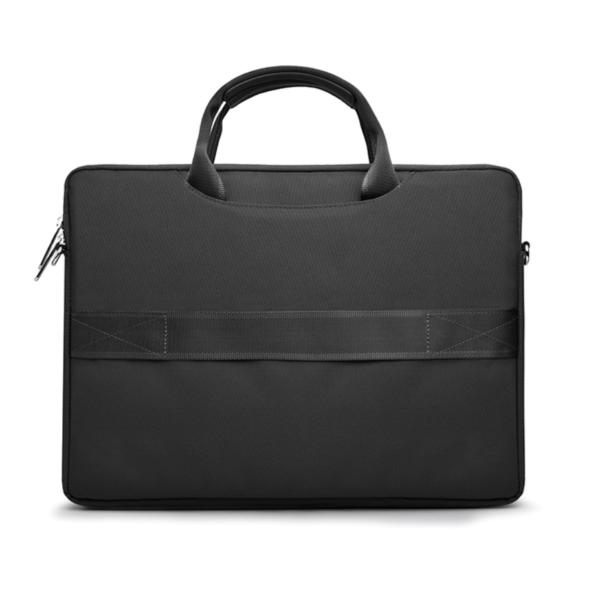 Wiwu Vigor сумка для ноутбука 13.3 Черная