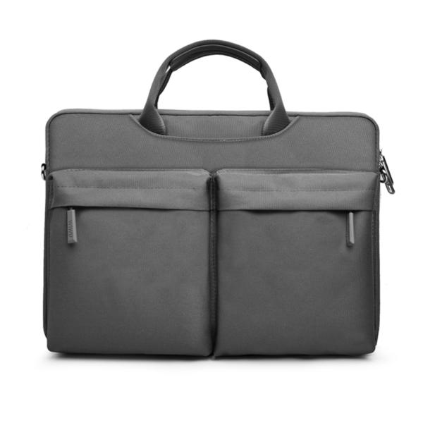 Vigor Hand Bag