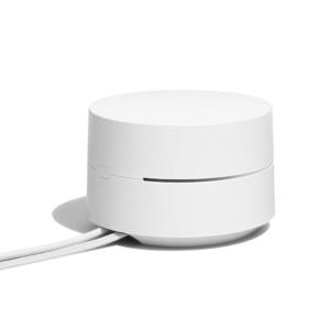 WiFi3 300x300 - Роутер Google Wi-Fi System (Pack-3)