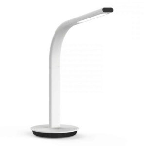 Xiaomi Philips Eyecare Smart Lamp 2 umnaya nastolnaya lampa1 300x300 - Светодиодная лампа Xiaomi Philips Eyecare Smart Lamp 2
