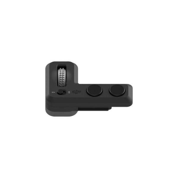 dji osmo pocket controller wheel p5465 10483 image 600x600 - Регулятор управления камерой для DJI Osmo Pocket (Part 6)