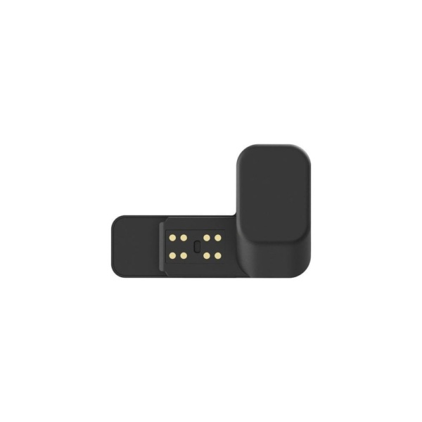 dji osmo pocket controller wheel p5465 10485 image 600x600 - Регулятор управления камерой для DJI Osmo Pocket (Part 6)