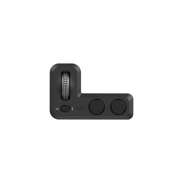 dji osmo pocket controller wheel p5465 10486 image 600x600 - Регулятор управления камерой для DJI Osmo Pocket (Part 6)