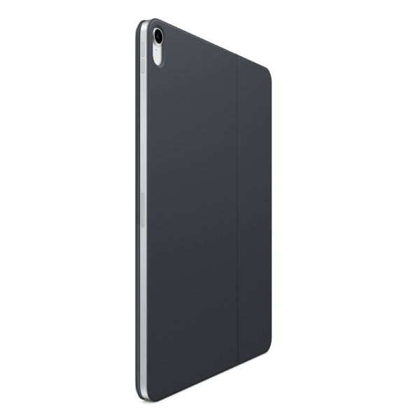 Клавиатура Apple Smart Keyboard Folio iPad Pro 12.9 (3‑го поколения)