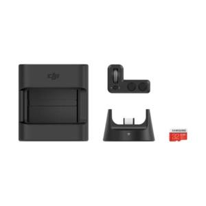osmo pocket expansion kit p5468 10502 image 300x300 - Комплект аксессуаров для DJI Osmo Pocket (Part 13)
