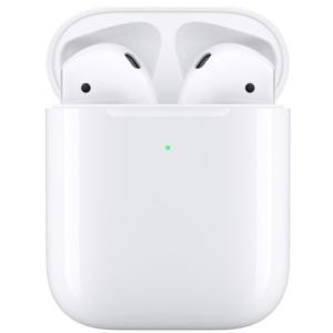 50126637b 300x300 - Беспроводные наушники Apple AirPods 2 Wirelles