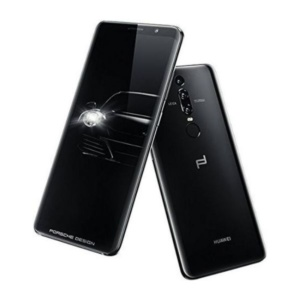 Porsche Design Huawei Mate RS 256GB