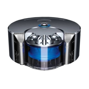 irobot 360 3 300x300 - Робот пылесос Dyson 360 eye