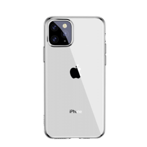 102296.970 300x300 - Чехол силиконовый для iPhone 11 Прозрачный