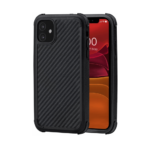Pitaka MagCase Pro для iPhone 11 Pro