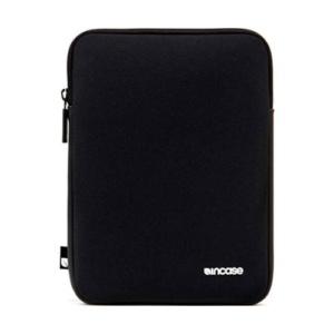 incase pro black 300x300 - Incase Neopren Pro Sleeve неопреновый чехол для iPad Mini Черный