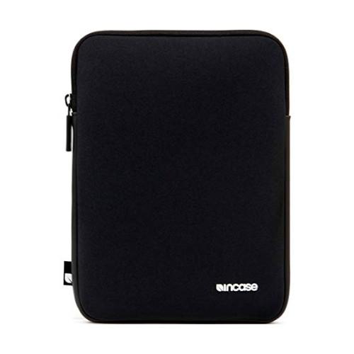 incase pro black - Incase Neopren Pro Sleeve неопреновый чехол для iPad Mini Черный