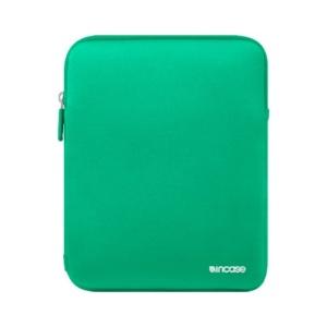 incase pro sleeve 300x300 - Incase Neopren Pro Sleeve неопреновый чехол для iPad Mini Зеленый