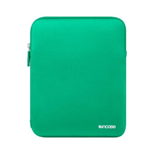 Incase Neopren Pro Sleeve неопреновый чехол для iPad Mini Зеленый