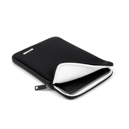 incase - Incase Neopren Pro Sleeve неопреновый чехол для iPad Mini Черный