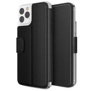03c677d52aef2011e9ab377085c22b0151 03c6d52bef2011e9ab377085c22b0151.540x600w 300x300 - Чехол X-doria Folio Air для Apple iPhone 11 pro (черный, кожаный)