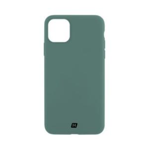 10189 293products img MSAP19L 05 G 300x300 - Силиконовый чехол Momax Silky & Soft Snugly Fit 360 Protection для iPhone 11 Pro Max
