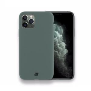 10189 628120558 pwinv1 0 300x300 - Силиконовый чехол Momax Silky & Soft Snugly Fit 360 Protection для iPhone 11 Pro Max