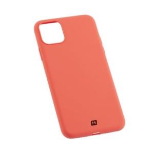 10189 831products img MSAP19L 02 300x300 - Силиконовый чехол Momax Silky & Soft Snugly Fit 360 Protection для iPhone 11 Pro Max