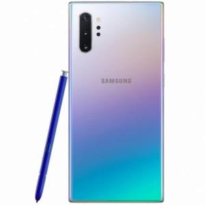 30045392b1 300x300 - Смартфон Samsung Galaxy Note 10+ 256GB Aura Glow