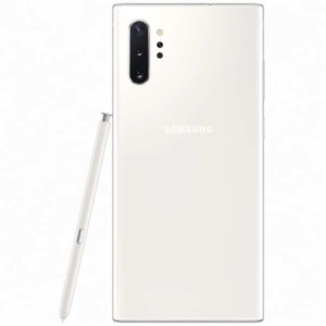 30045394b1 1 300x300 - Смартфон Samsung Galaxy Note 10 256GB White (Snapdragon)