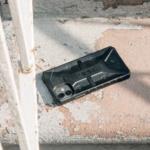 UAG PATHFINDER SERIES IPHONE 11 PRO MAX CASE_5