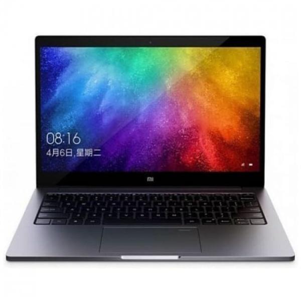 Ноутбук Xiaomi Notebook Air 13.3 i5 8/512Gb 2019 Silver
