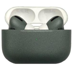 AirPods Pro e111 300x300 - Беспроводные наушники Apple AirPods Pro Custom Edition зелёные матовые