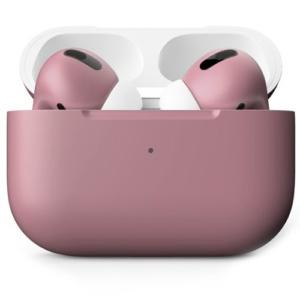 AirPods Pro p111 300x300 - Беспроводные наушники Apple AirPods Pro Custom Edition розовое золото матовые