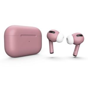 AirPods Pro p222 300x300 - Беспроводные наушники Apple AirPods Pro Custom Edition розовое золото матовые