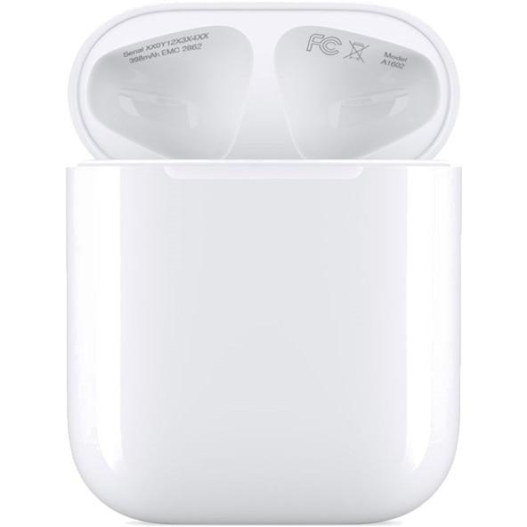 Зарядное устройство для наушников Apple AirPods 2