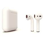 Apple AirPods 2 aaa3000