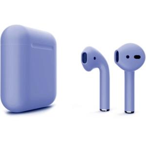 Apple AirPods 2 yyyy9999 300x300 - Беспроводные наушники Apple AirPods 2 Custom Edition фиолетовые матовые