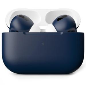 Apple AirPods Pro s111 300x300 - Беспроводные наушники Apple AirPods Pro Custom Edition тёмно-синие матовые