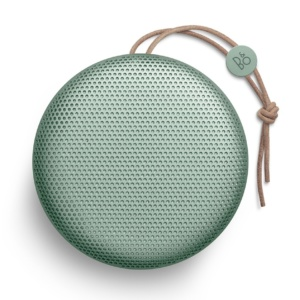 Bang Olufsen BeoPlay A1 Aloe 1 1 300x300 - Портативная акустика Bang & Olufsen BeoPlay A1 Aloe