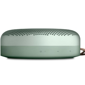 Bang Olufsen BeoPlay A1 Aloe 3 1 300x300 - Портативная акустика Bang & Olufsen BeoPlay A1 Late Night Blue