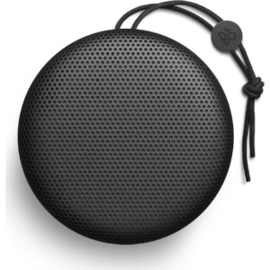 Bang Olufsen BeoPlay A1 Black 1 300x300 - Портативная акустика Bang & Olufsen BeoPlay A1 Black