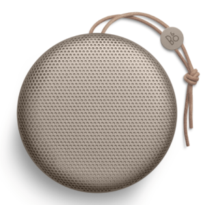 Bang Olufsen BeoPlay A1 Clay 1 2 300x300 - Портативная акустика Bang & Olufsen BeoPlay A1 Clay