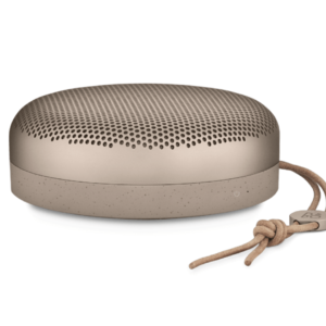 Bang Olufsen BeoPlay A1 Clay 2 1 300x300 - Портативная акустика Bang & Olufsen BeoPlay A1 Clay
