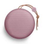 Bang & Olufsen BeoPlay A1 Peony 1