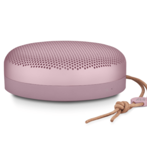 Bang Olufsen BeoPlay A1 Peony 2 300x300 - Портативная акустика Bang & Olufsen BeoPlay A1 Peony