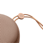 Bang & Olufsen BeoPlay A1 Tan 3