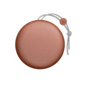 Bang Olufsen BeoPlay A1 Tangerine Red 1 300x300 - Портативная акустика Bang & Olufsen BeoPlay A1 Tangerine Red