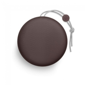 Bang Olufsen BeoPlay A1Umber 1 1 300x300 - Портативная акустика Bang & Olufsen BeoPlay A1Umber